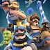 Clash royale Mod Apk Game Free Download