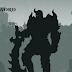 تحميل لعبة القتال سيف الظلام Dark Sword v2.3.6 مهكرة (اموال غير محدودة) اخر اصدار
