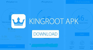 kingroot-v6.0-6.0.1-apk-latest-download-free-for-android