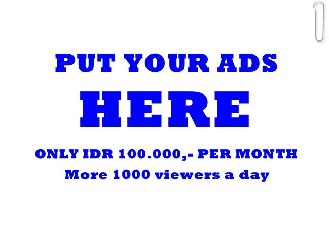 chelseapedia.net ads