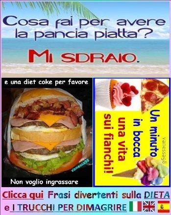 http://frasidivertenti7.blogspot.it/2014/11/dietafrasi-divertenti-e-i-trucchi-per_19.html