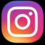 Aplikasi Instagram APK Update Terbaru 2016