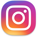 Instagram - Aplikasi Sosial media Photo & Videos