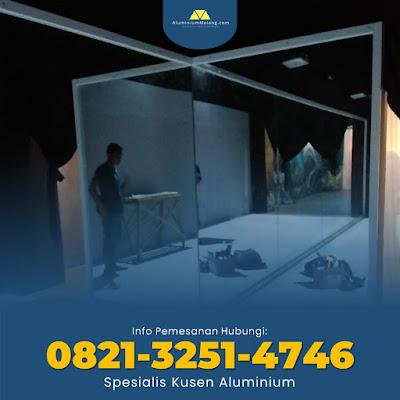 http://www.aluminiummalang.com/p/kusen-aluminium-motif-urat-kayu.html