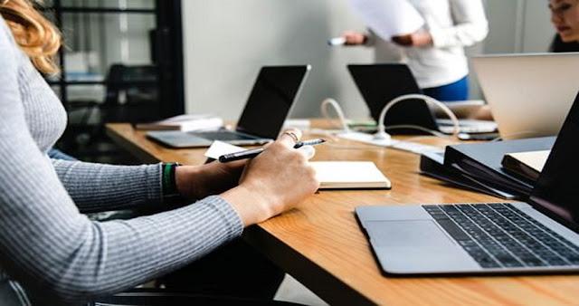 Εκ περιτροπής εργασία: Έρχονται περικοπές μισθών ως 30% (παραδείγματα)