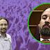 Lluvia de críticas a Santiago Abascal tras su intervención en el Congreso