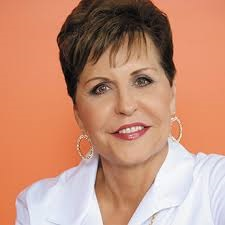 God Is Always With You - Joyce Meyer Daily Devotional: 20 December 2020