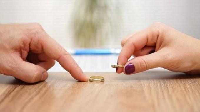 Τι αλλάζει στα διαζύγια με την υποχρεωτική διαμεσολάβηση