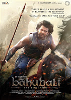 Baahubali The Beginning 2015 720p Hindi BRRip Full Movie Download