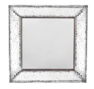 Crate And Barrel Dubois Wall Mirror Decor Look Alikes