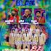 TV DERANA  FULL BLAST WITH WENNAPPUWA LEERA 2021-08-01