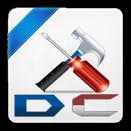 PES File Data Explorer 2018