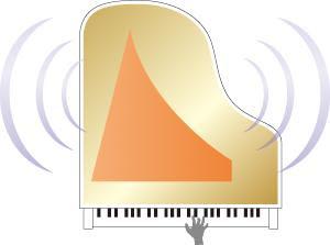Đàn Piano Casio Celviano Grand Hybrid có gì đặt biệt