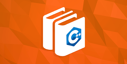 best Educative course to learn C++ online interactive