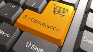 Five Trademark Strategies For Your E-Commerce Business #Article