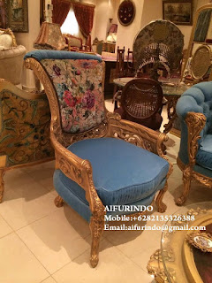 Indonesia Furniture Store,Classic french furniture,classic furniture Jepara,Indonesia Furniture Factory