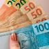 TJPB libera lista de 347 beneficiários com R$ 15 milhões em precatórios