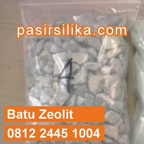 batu zeolit fungsi batu zeolit batu zeolit adalah harga batu zeolit ciri ciri batu zeolit kelebihan dan kekurangan batu zeolit batu zeolit filter cara membersihkan batu zeolit manfaat batu zeolit