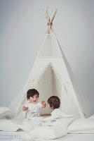 https://www.etsy.com/fr/listing/244574367/les-enfants-tipi-tipi-avec-des-poteaux-5?ref=shop_home_active_2