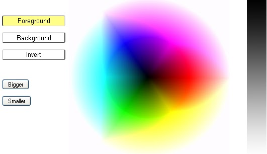 photo color