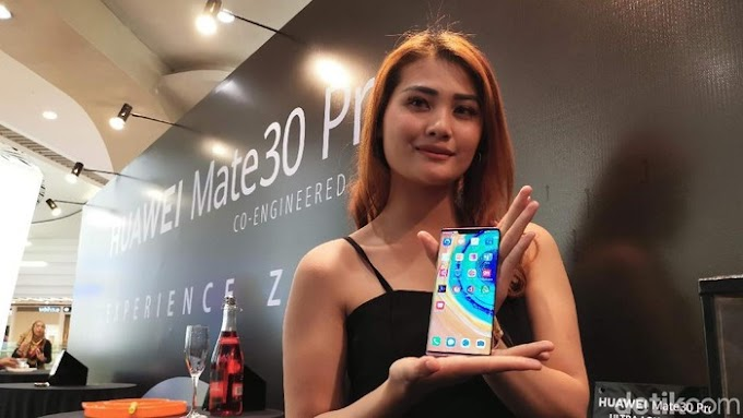 Try Mate 30 Pro without Google Applications, How It Feels