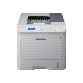 samsung-ml-5512nd-laser-printer-series