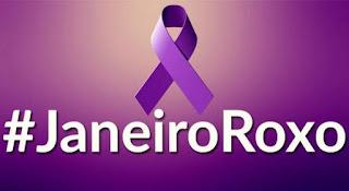 Janeiro Roxo: Secretaria de Saúde mobiliza municípios para enfrentamento à Hanseníase