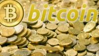 cara memperoleh bitcoin secara mudah dan gratis