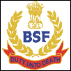 BSF New Delhi- Head Constable (Ministerial) ETC -jobs Recruitment 2015 Apply Online