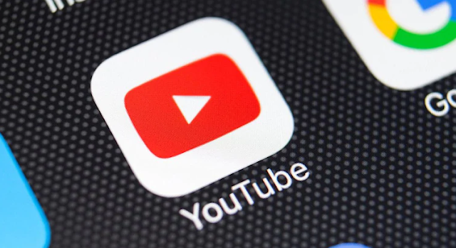 How to set default YouTube video quality in your Mobile Phone
