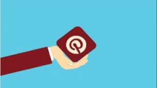 Pinterest engagement strategies