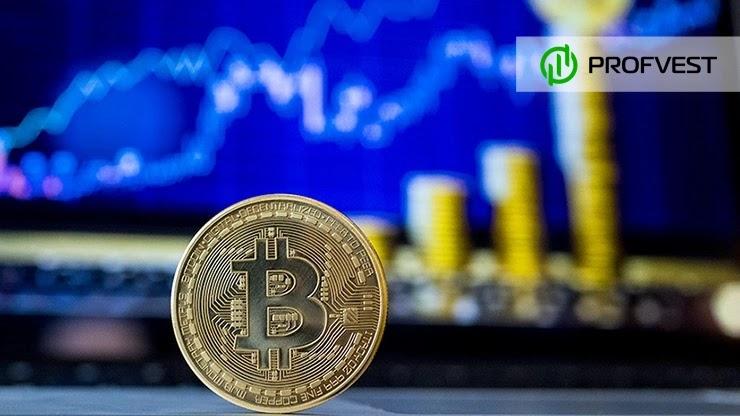 Новости рынка криптовалют за 17.12.20 - 23.12.20
