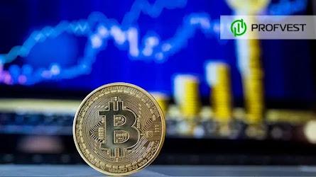 Новости рынка криптовалют за 17.12.20 – 23.12.20. Вскоре мир увидит IPO Coinbase