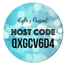 Current Host Code QXGCV6D4