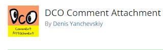 permitir que los usuarios carguen imágenes de comentarios en WordPress