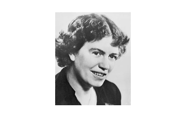 Margaret Mead Quotes. Unique, Human, Lonely, Inspirational, Morals, Doubt, Judgement & Life. Margaret Mead Philosophy