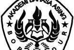 Pendaftaran Mahasiswa Baru (ABA Borobudur-Jakarta) 2021-2022