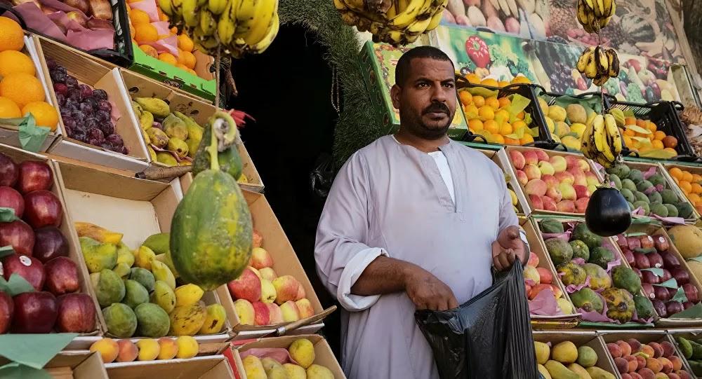 طبيب مصري: 100 حبة من بذور هذه الفاكهة كافية لإنهاء حياة الإنسان في ثوان