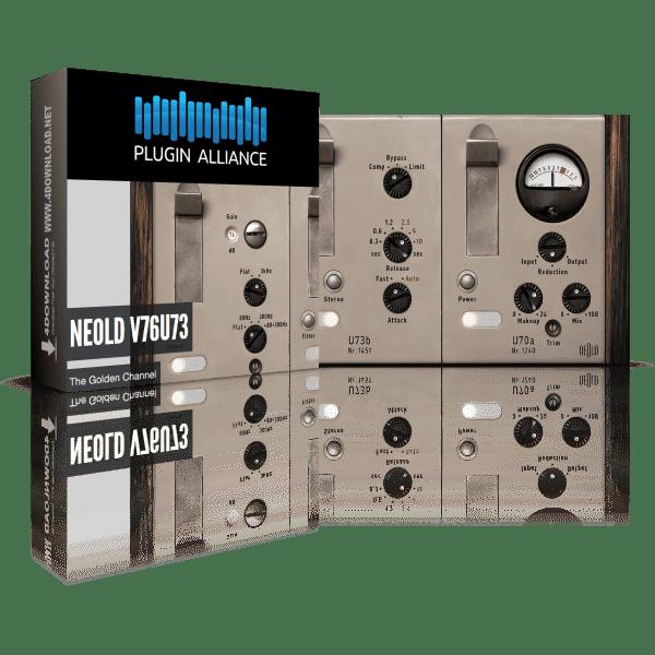 NEOLD V76U73 v1.0.1 Full version