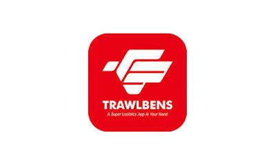 Lowongan Kerja PT TrawlBens Teknologi Anak Indonesia (TrawlBens)