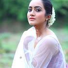 Amika Shail Wikipedia profile