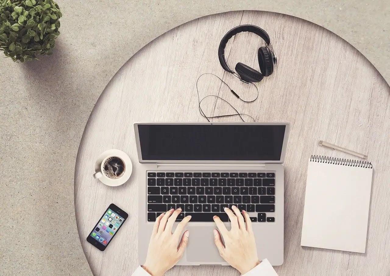 كيفية انشاء مدونة والربح منها 2020| التقني نت