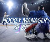 hockey-manager-2020