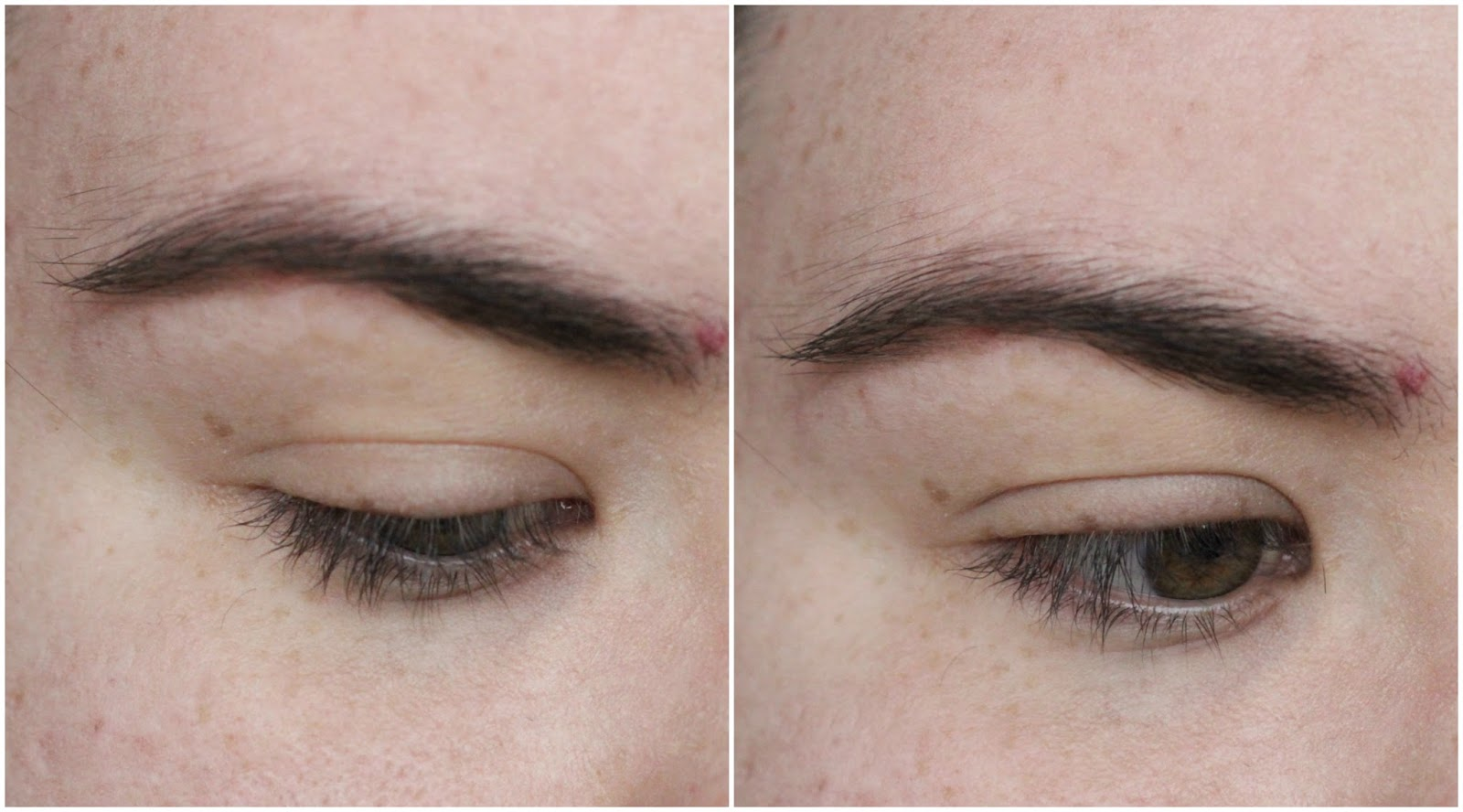 Makeup Forever Pro Sculpting Brow 3 in 1 Brow Sculpting Pen Review