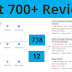 Impact of Fake Reviews Detection by Google.
