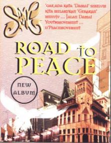 Lagu Slank Mp3 Full Album Road To Peace
