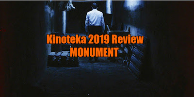 monument film review