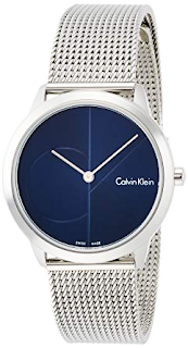 calvin klein best selling watch