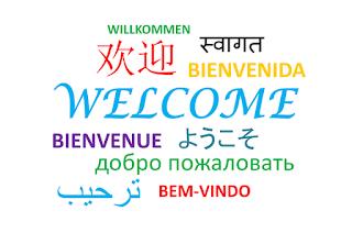 افضل تطبيقات الاندرويد لتعلم اللغات.