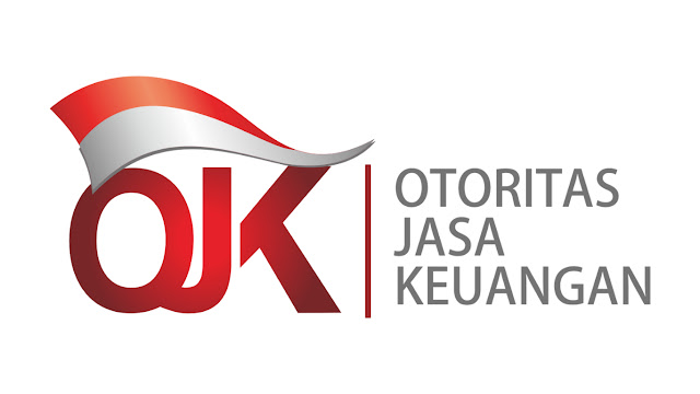pinjamana online terdaftar OJK